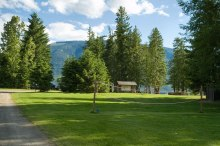 trevors-pictures-of-park-010